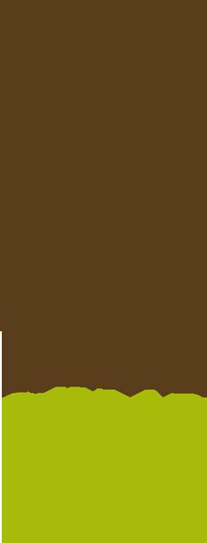 logo  sc 1 st  Cellar Door Games & Cellar Door Games pezcame.com