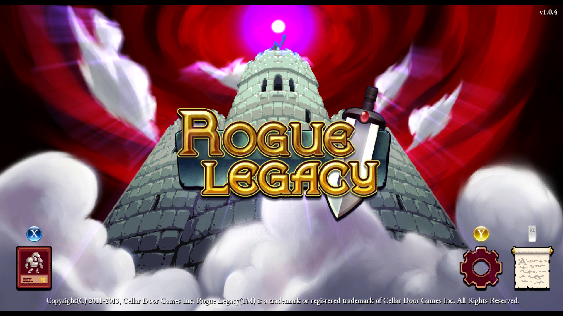 RogueLegacy 2013-06-19 00-48-38-219.png