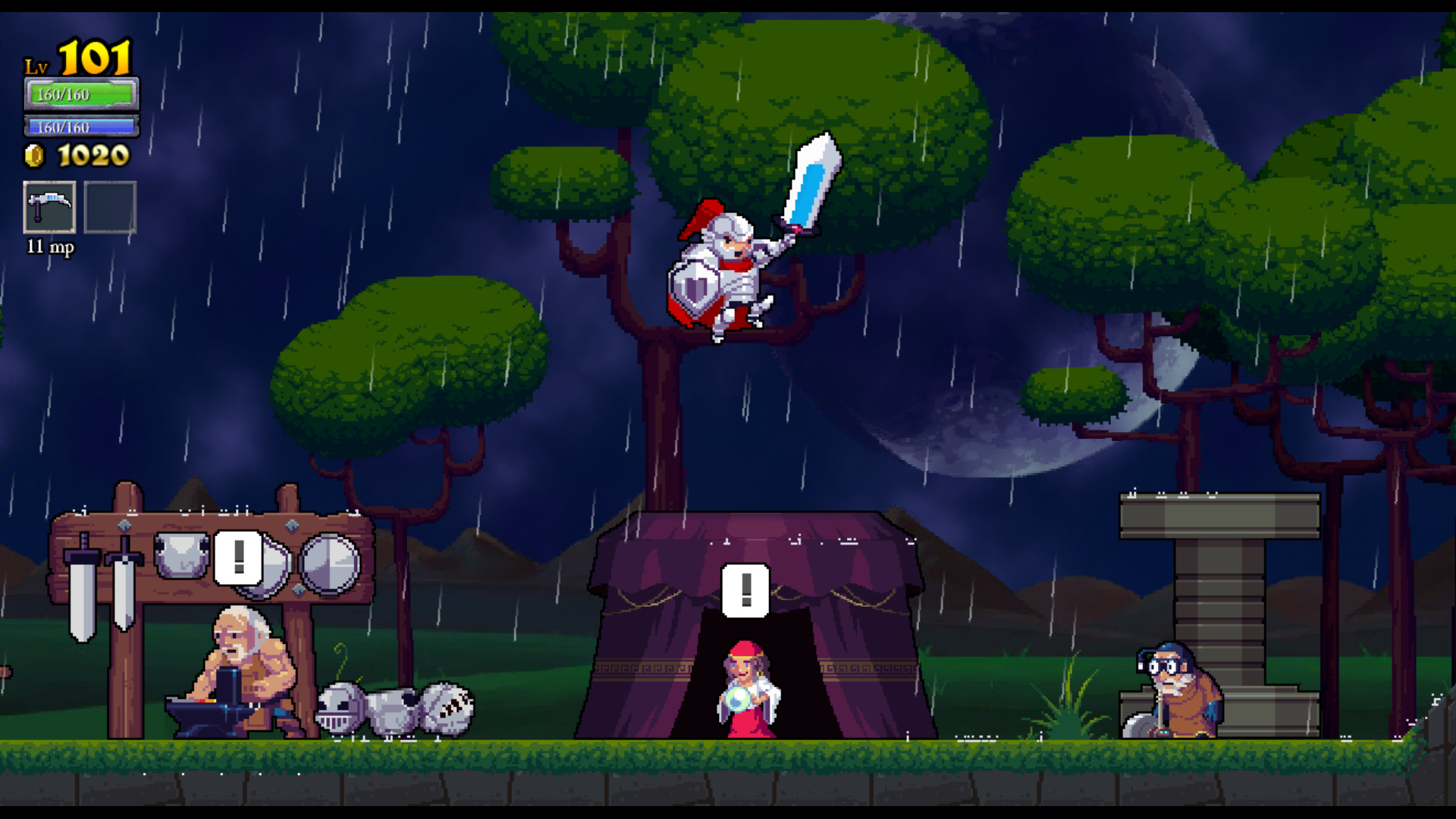 RogueLegacy 2013-06-19 00-54-22-825.png