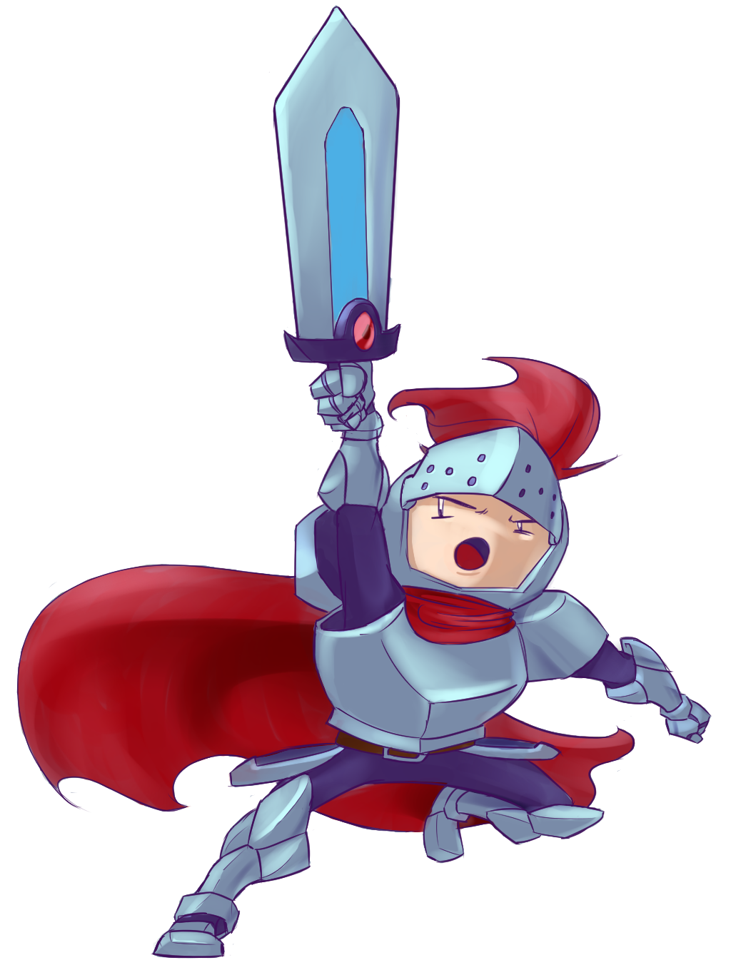 knight_artwork.png